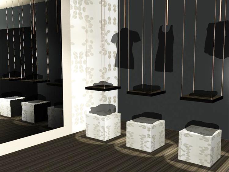 shopgestaltung_vm_perspektive1_2_750px