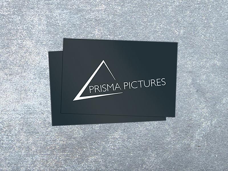 161108_prisma-pictures_visitenkarten_uebersicht_1_800px